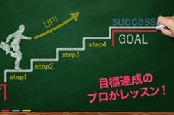 目標設定概念図