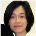 永田 盛香さん