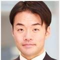 名郷 根修さん