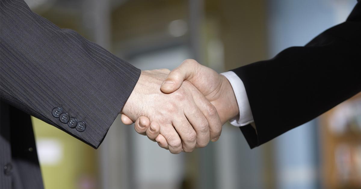 商談をスムーズに!ビジネスで中国人と接する上でのマナーと注意点