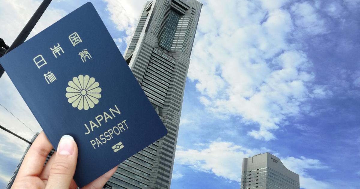 【駐在経験4年】中国赴任が決まったら準備すべきこと